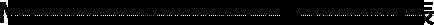 MTK枚叶式清洗设备CL系列的规格表